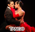 spectacle tango