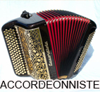 accordeonniste