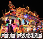 animation foraine